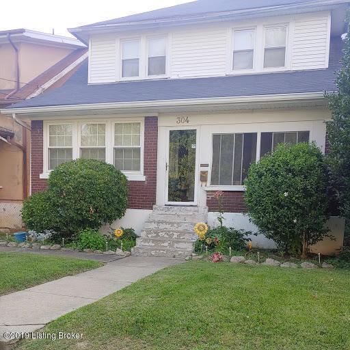 304 Glendora Ave - Photo 1