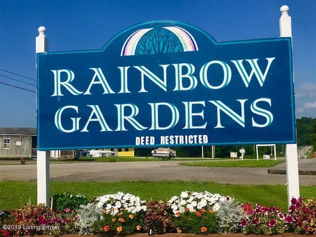 104 Rainbow Gardens Rd, McDaniels, KY 40152 (#1538418) :: The Sokoler-Medley Team