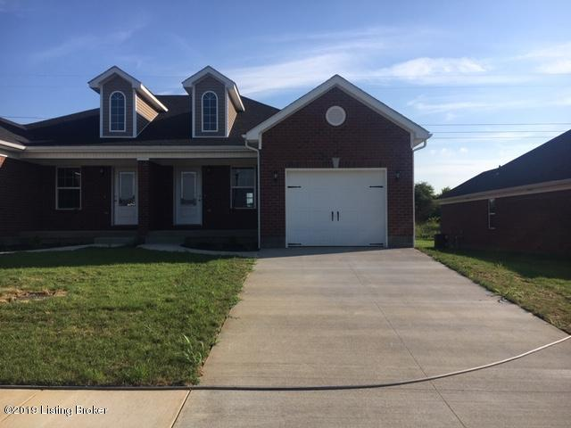122 Graystone Ct, Bardstown, KY 40004 (#1539206) :: The Sokoler-Medley Team