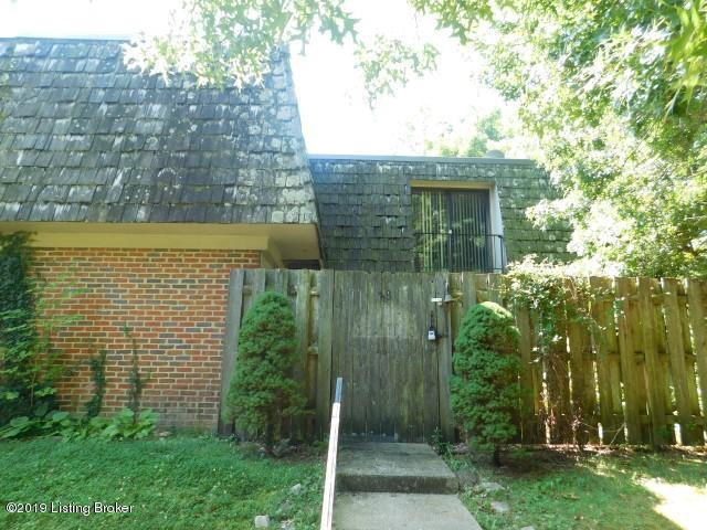 401 Redding Rd, Lexington, KY 40517 (#1540219) :: The Sokoler-Medley Team