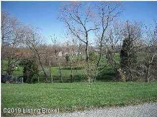 1907 Foxboro Rd, La Grange, KY 40031 (#1542981) :: Impact Homes Group