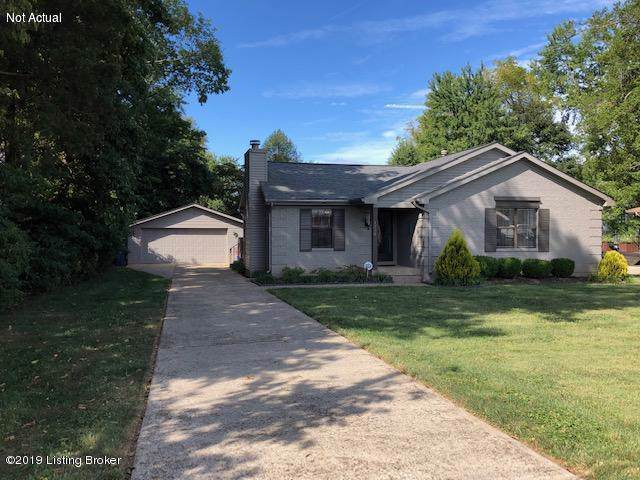 1716 The Meadow Rd - Photo 1