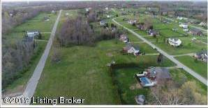 Lot 21 Zachary Dr, La Grange, KY 40031 (#1543203) :: At Home In Louisville Real Estate Group