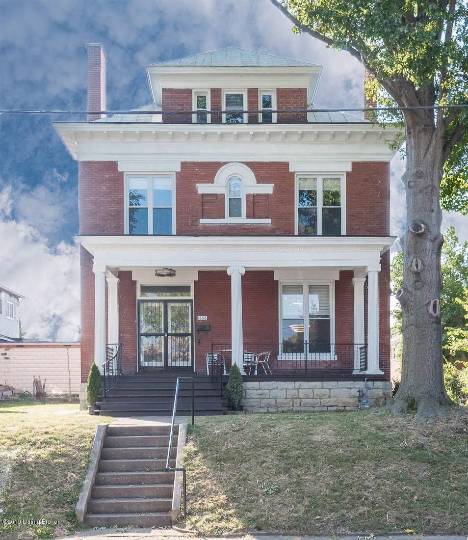 1656 Beechwood Ave - Photo 1
