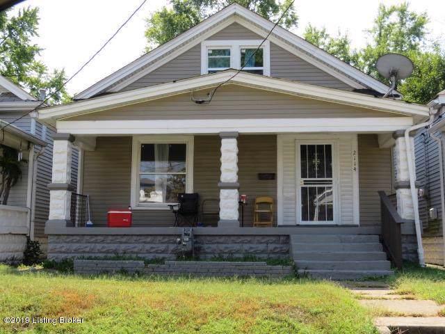2114 Greenwood Ave - Photo 1