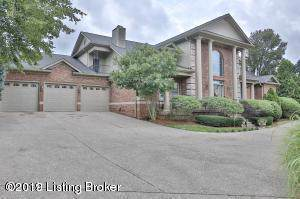 2608 Alia Cir, Louisville, KY 40222 (#1545355) :: At Home In Louisville Real Estate Group