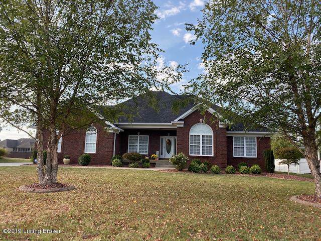 131 Bayberry Ct - Photo 1