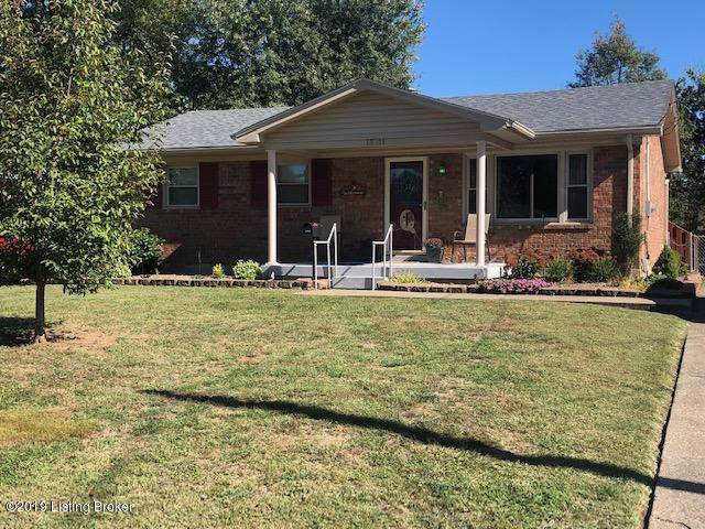 10811 Emma Jean Way, Louisville, KY 40272 (#1545564) :: The Price Group