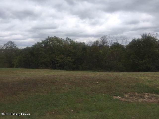 4015 Lake Ridge Way Way, Crestwood, KY 40014 (#1545964) :: At Home In Louisville Real Estate Group
