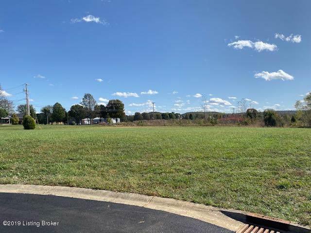 4 Alfred Ct, Shepherdsville, KY 40165 (#1546368) :: The Sokoler-Medley Team
