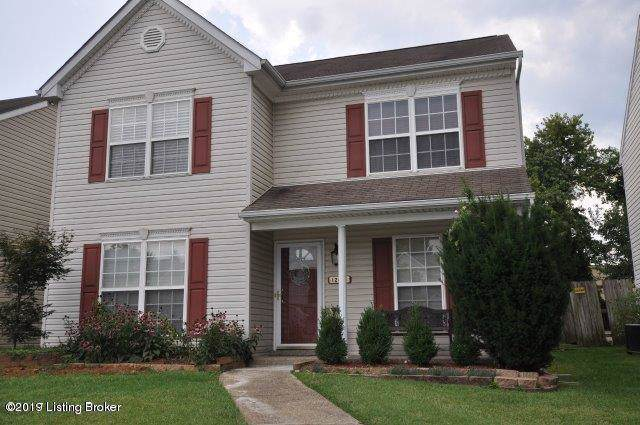 12416 Brothers Ave, Louisville, KY 40243 (#1546876) :: Team Panella