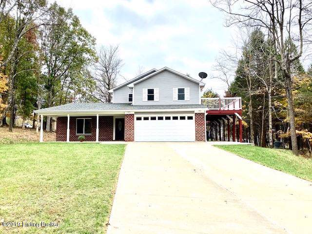 129 Stawberry Cir, Brandenburg, KY 40108 (#1546885) :: The Price Group