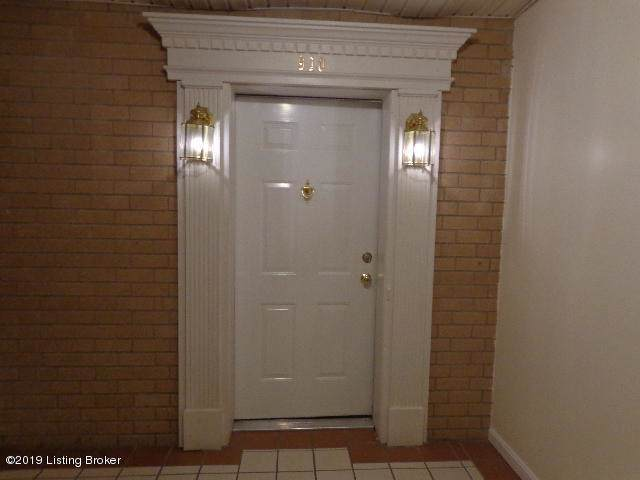 8504 Atrium Dr - Photo 1