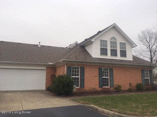 1130 Lily Bloom Way, La Grange, KY 40031 (#1548849) :: The Price Group