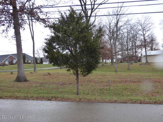 Lot 1 Barbara Sue Ln 290 Oak, Mt Washington, KY 40047 (#1549140) :: Team Panella