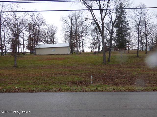 Lot 2 Barbara Sue Ln, Mt Washington, KY 40047 (#1549143) :: Team Panella