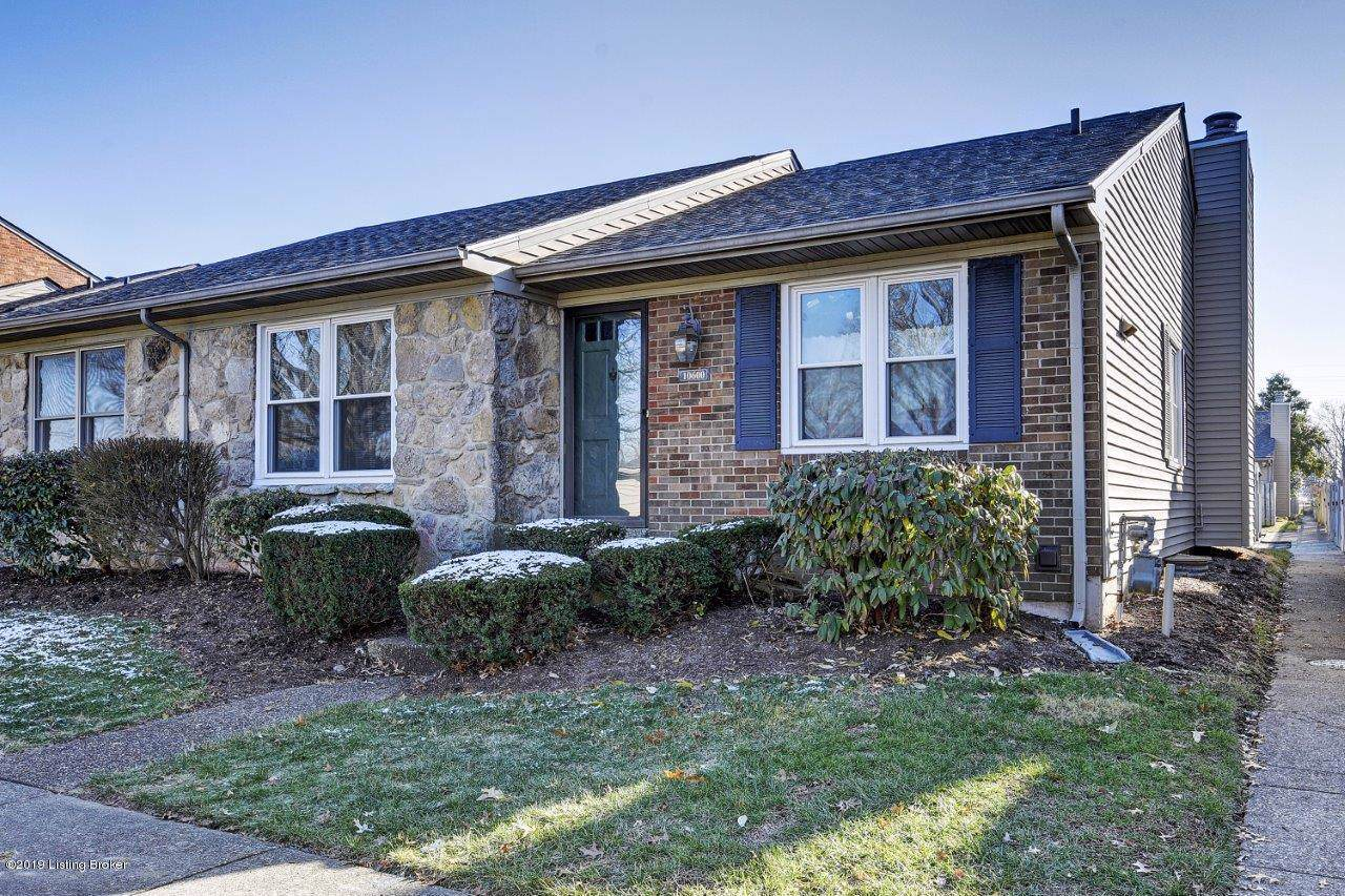 10600 Sycamore Green - Photo 1