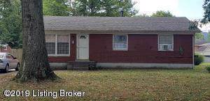 10709 Emma Jean Way, Louisville, KY 40272 (#1549925) :: The Sokoler-Medley Team