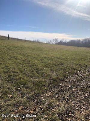 0 Comanche Trail, Carrollton, KY 41008 (#1549965) :: Team Panella
