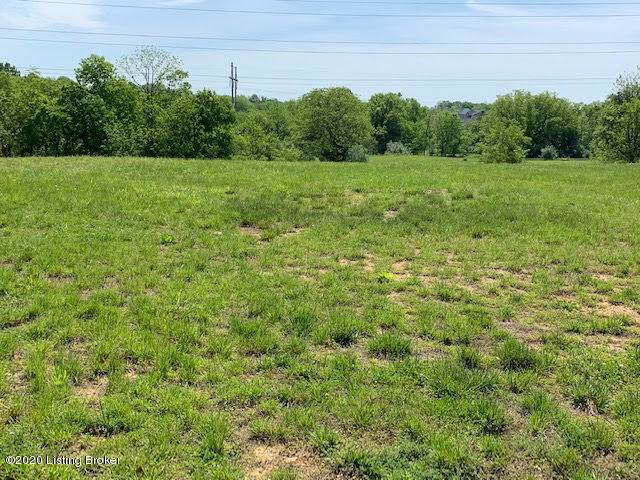 Lot 346 Gavin Ct #346, Louisville, KY 40245 (#1551093) :: The Price Group