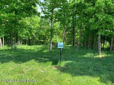 Lot 368 Persimmon Ridge Dr #368, Louisville, KY 40245 (#1551108) :: The Sokoler-Medley Team