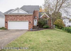 1407 Cadence Ct, Louisville, KY 40222 (#1551475) :: The Price Group