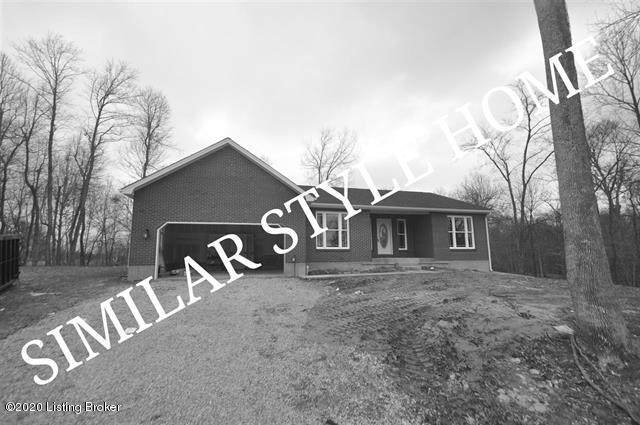 171 Luke Ct, Ekron, KY 40117 (#1552769) :: The Stiller Group