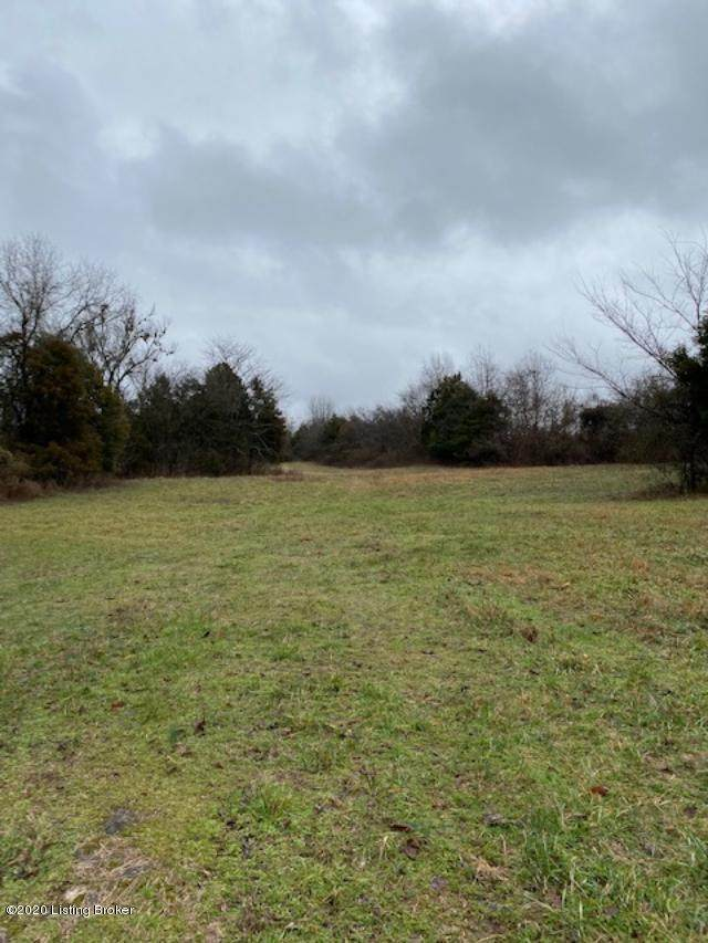2525-2 Ridge Rd, Shepherdsville, KY 40165 (#1553914) :: At Home In Louisville Real Estate Group