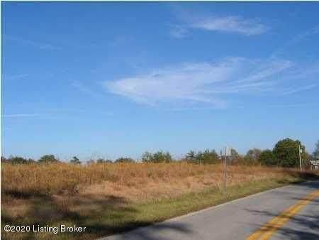 26 Brier Creek Rd - Photo 1