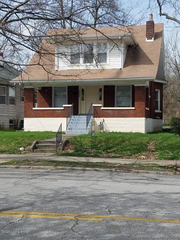 1022 Cecil Ave - Photo 1