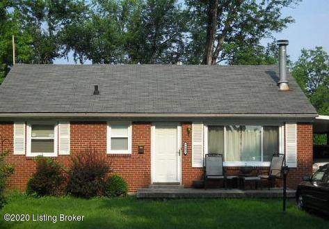 7502 Elnora Ave, Louisville, KY 40258 (#1556193) :: The Stiller Group