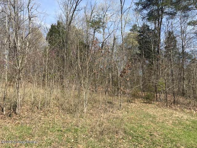 Lot #5 Batsell Dr, Bardstown, KY 40004 (#1556293) :: The Price Group