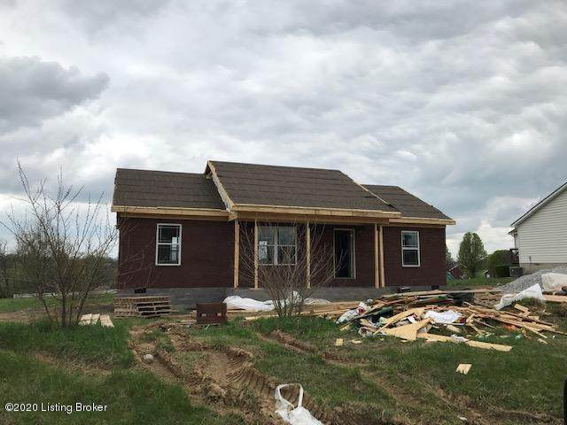 107 Cherokee Ave, Bloomfield, KY 40008 (#1556514) :: The Price Group