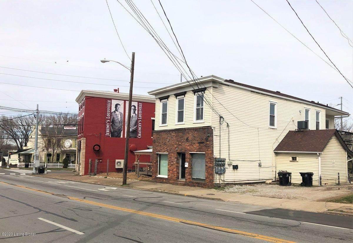 1807 Brownsboro - Photo 1