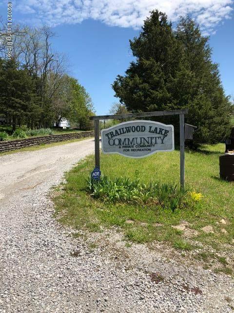 Lot 254 Cedarmore Rd - Photo 1