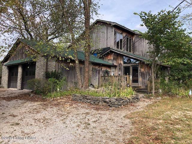 1792 Buck Creek Rd - Photo 1