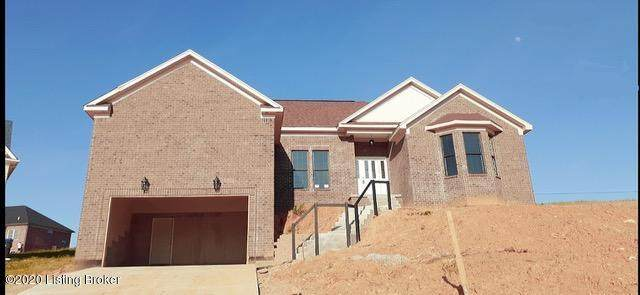 400 Grand Oak Blvd, Shepherdsville, KY 40165 (#1560803) :: Team Panella