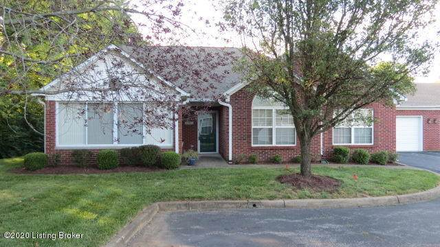 12301 Wildcat Way, Louisville, KY 40299 (#1564470) :: The Stiller Group