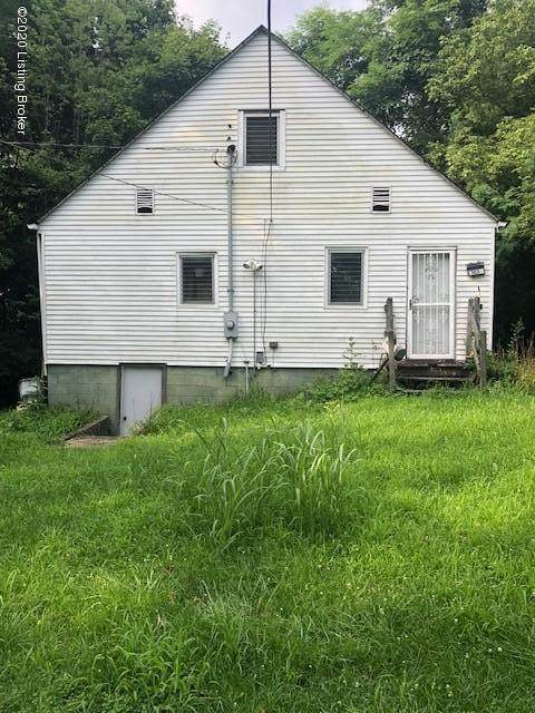103 Walker Ct - Photo 1