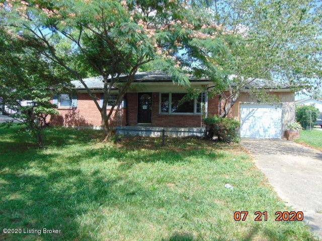 940 Bardstown Rd - Photo 1