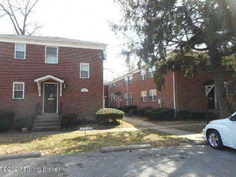 3800 Nanz Ave - Photo 1