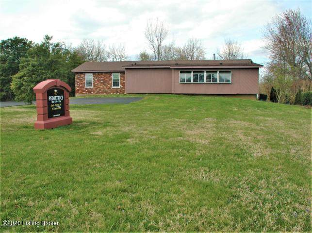 6703 Outer Rd - Photo 1
