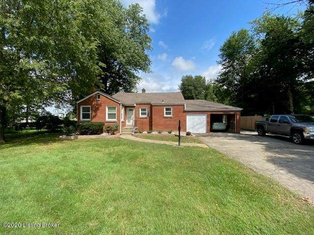4607 Bardstown Rd - Photo 1