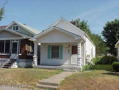 3907 Vermont Ave - Photo 1