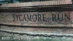 4800 Sycamore Ridge Ln, La Grange, KY 40031 (#1570725) :: Team Panella