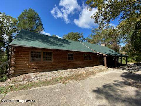 755 Cedar Flats Rd - Photo 1