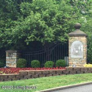 7405 Turner Ridge Rd, Crestwood, KY 40014 (#1570859) :: At Home In Louisville Real Estate Group