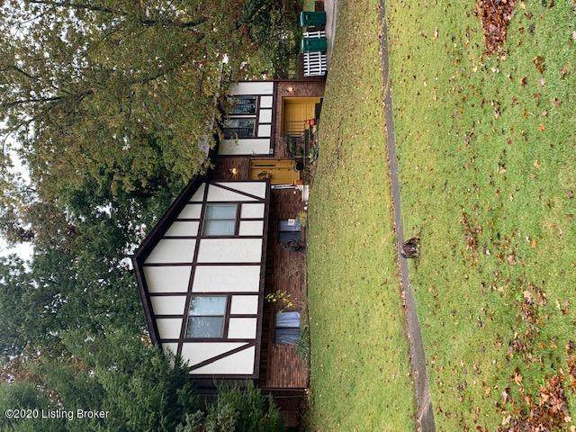112 Amanda Ct, Radcliff, KY 40160 (#1572116) :: Impact Homes Group