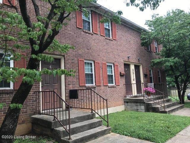 3516 Willis Ave - Photo 1
