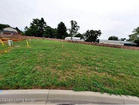 301 Kirkwood Glen Cir, Louisville, KY 40207 (#1573822) :: At Home In Louisville Real Estate Group